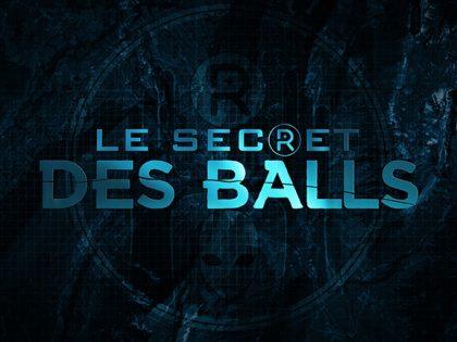 Le Secret des Balls – Web-série